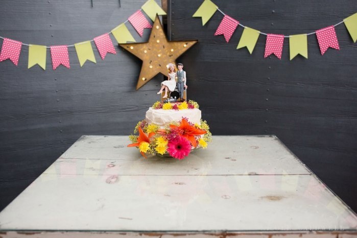 backyard-wedding-arts-district-santa-ama-wedding-photos-nicole-caldwell-51