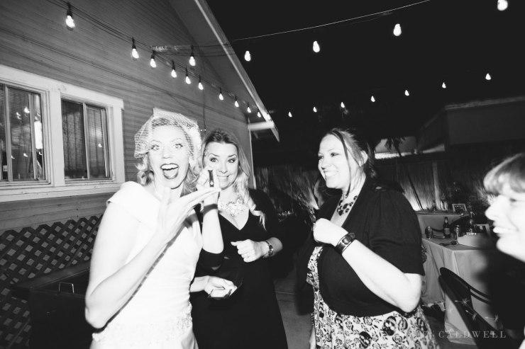 backyard-wedding-arts-district-santa-ama-wedding-photos-nicole-caldwell-58