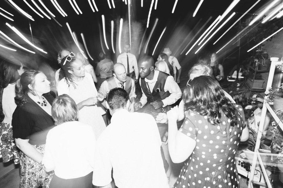 backyard-wedding-arts-district-santa-ama-wedding-photos-nicole-caldwell-62