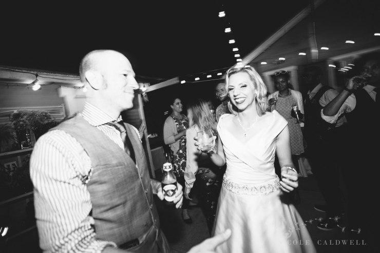 backyard-wedding-arts-district-santa-ama-wedding-photos-nicole-caldwell-66