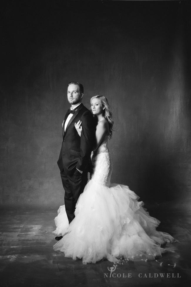 bridal ortraits by nicole caldwell 05