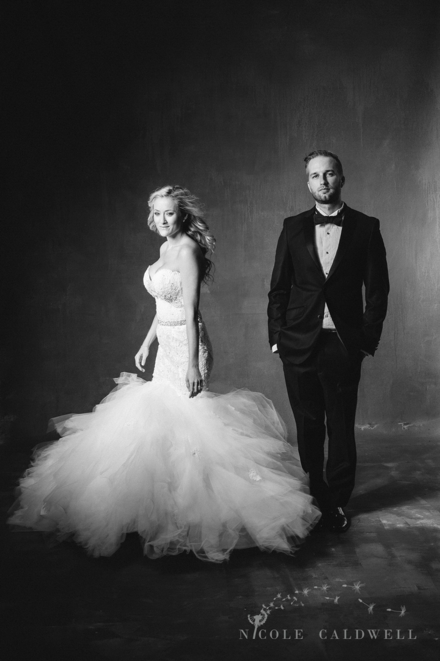 bridal ortraits by nicole caldwell 07