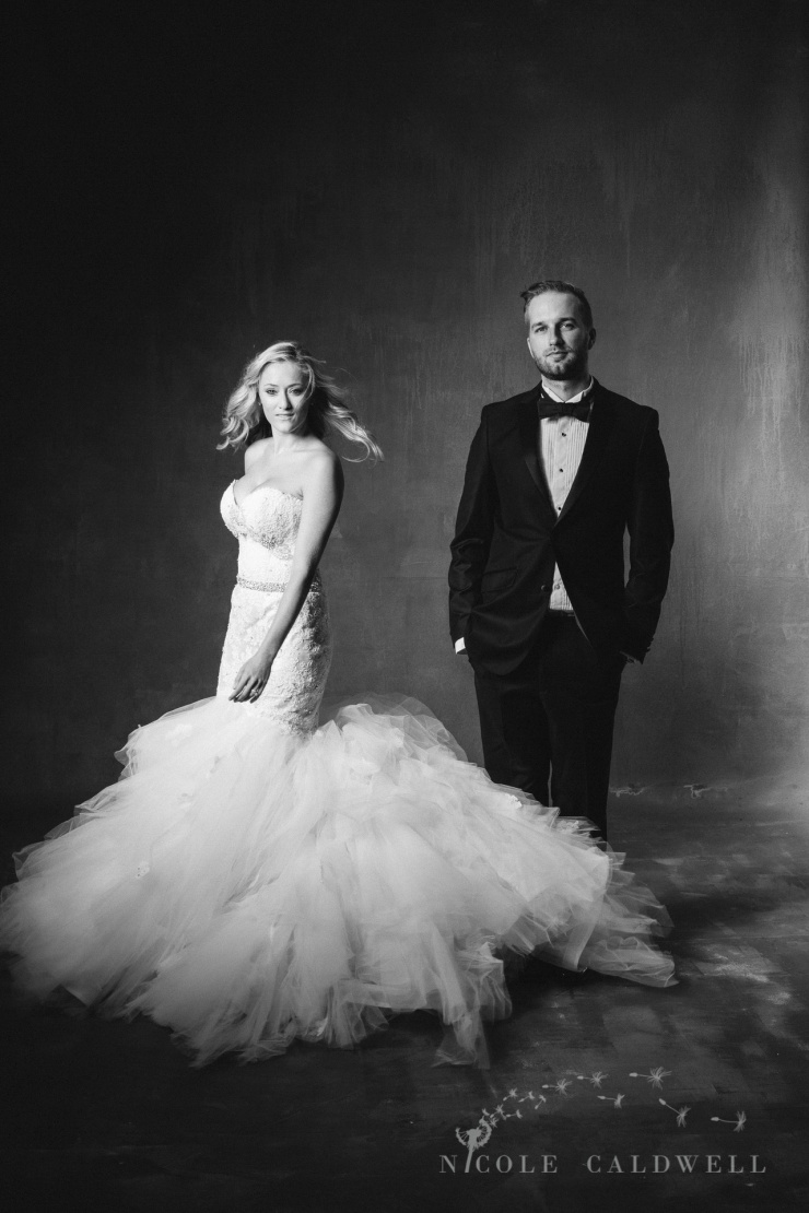 bridal ortraits by nicole caldwell 08