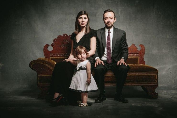 classic-photography-studio-portraits-family-orange-county46