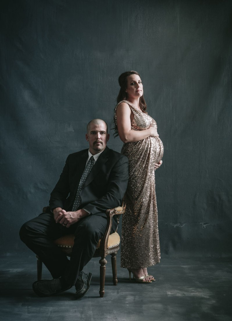 classic-photography-studio-portraits-maternity-orange-county39