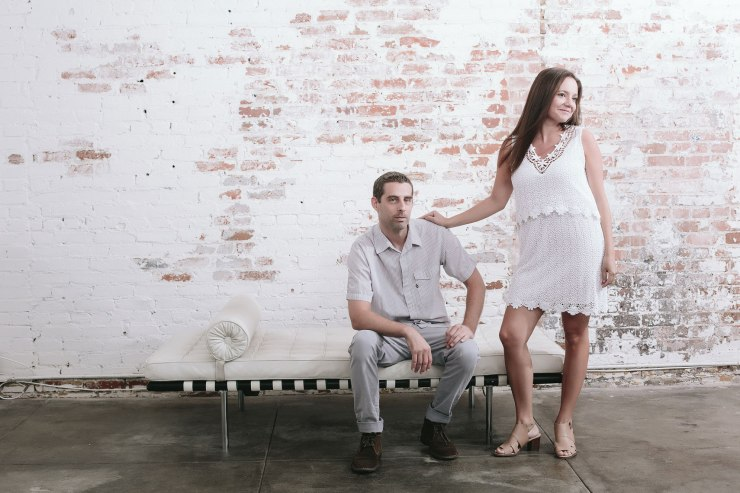 engagement-shoots-in-the-studio-nicole-caldwell-01