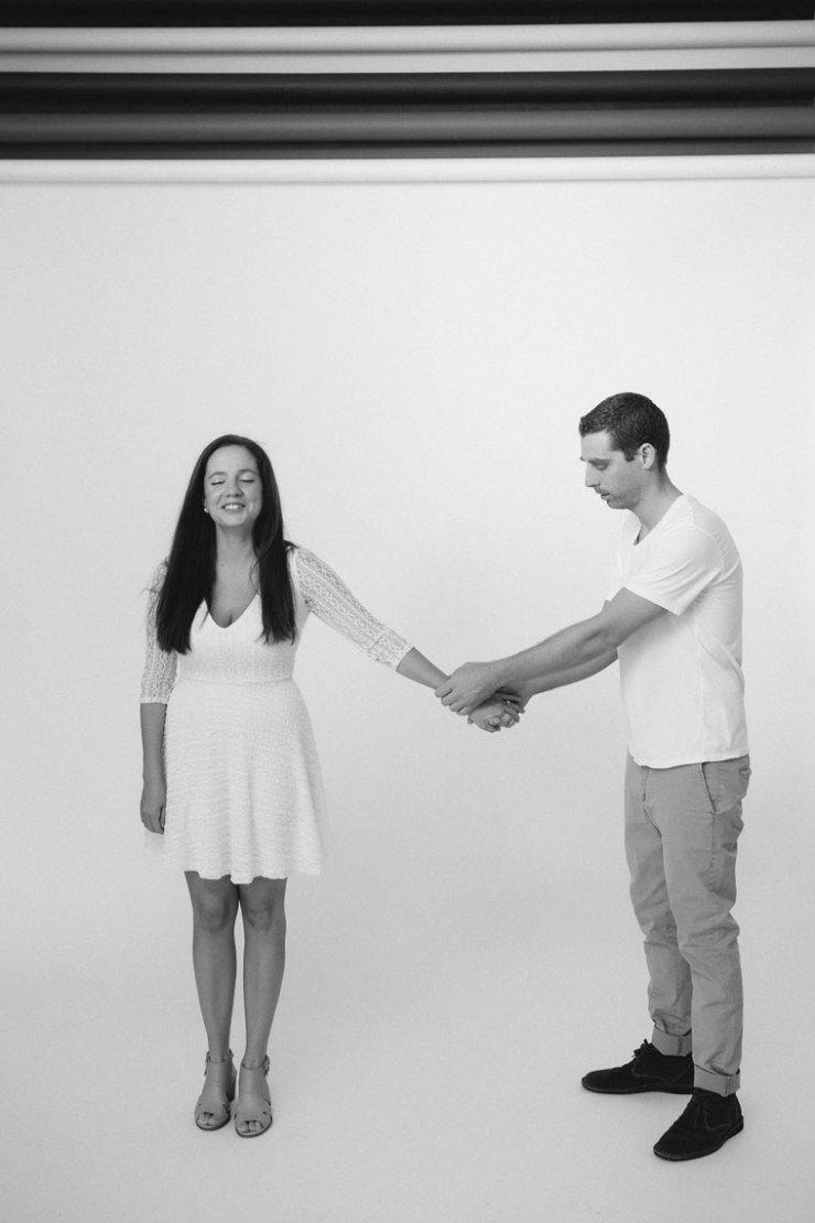 engagement-shoots-in-the-studio-nicole-caldwell-09