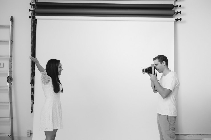 engagement-shoots-in-the-studio-nicole-caldwell-10