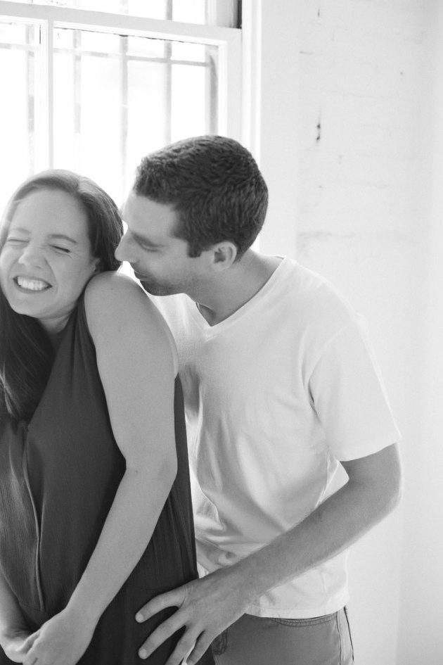 engagement-shoots-in-the-studio-nicole-caldwell-12