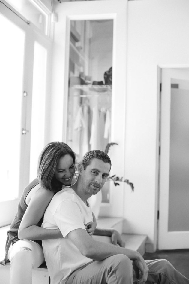 engagement-shoots-in-the-studio-nicole-caldwell-13