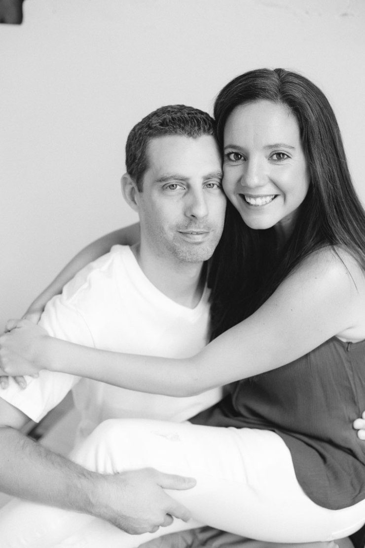 engagement-shoots-in-the-studio-nicole-caldwell-15