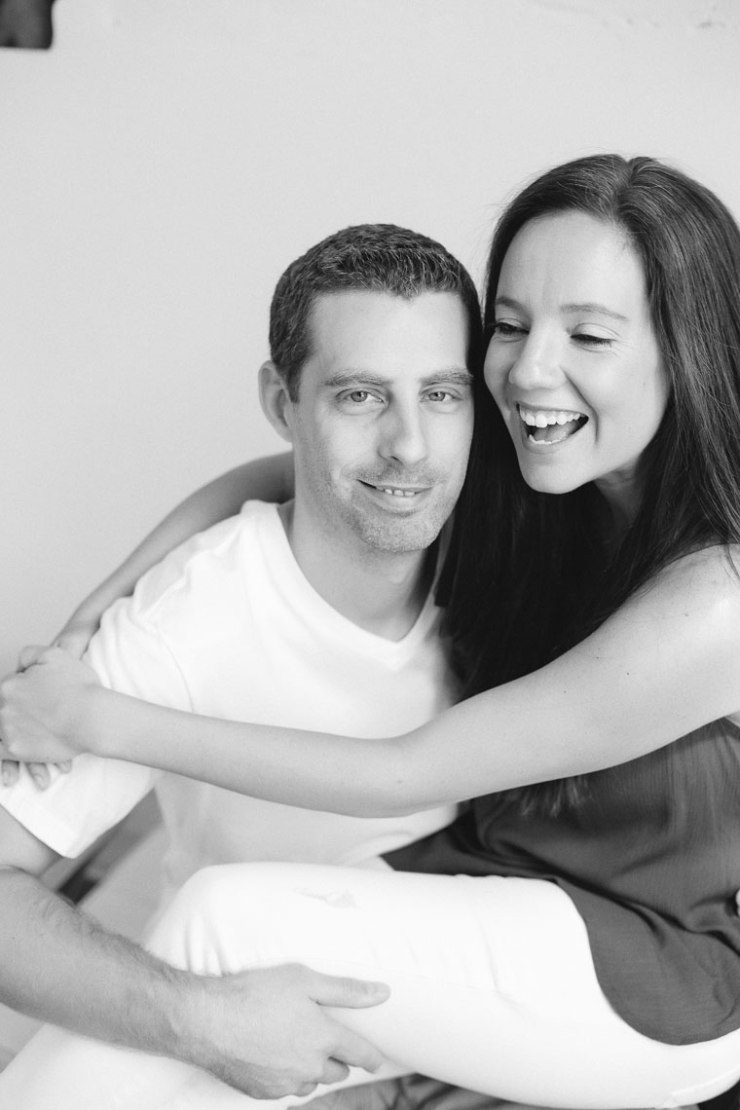 engagement-shoots-in-the-studio-nicole-caldwell-16