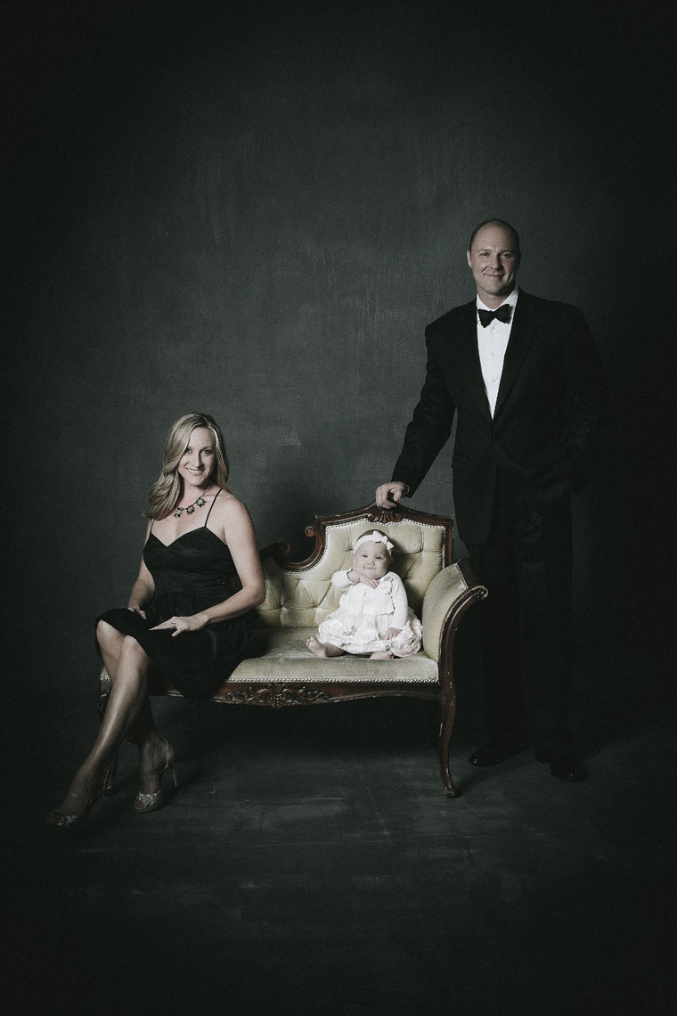 formal-studio-family-photography-by-nicole-caldwell029