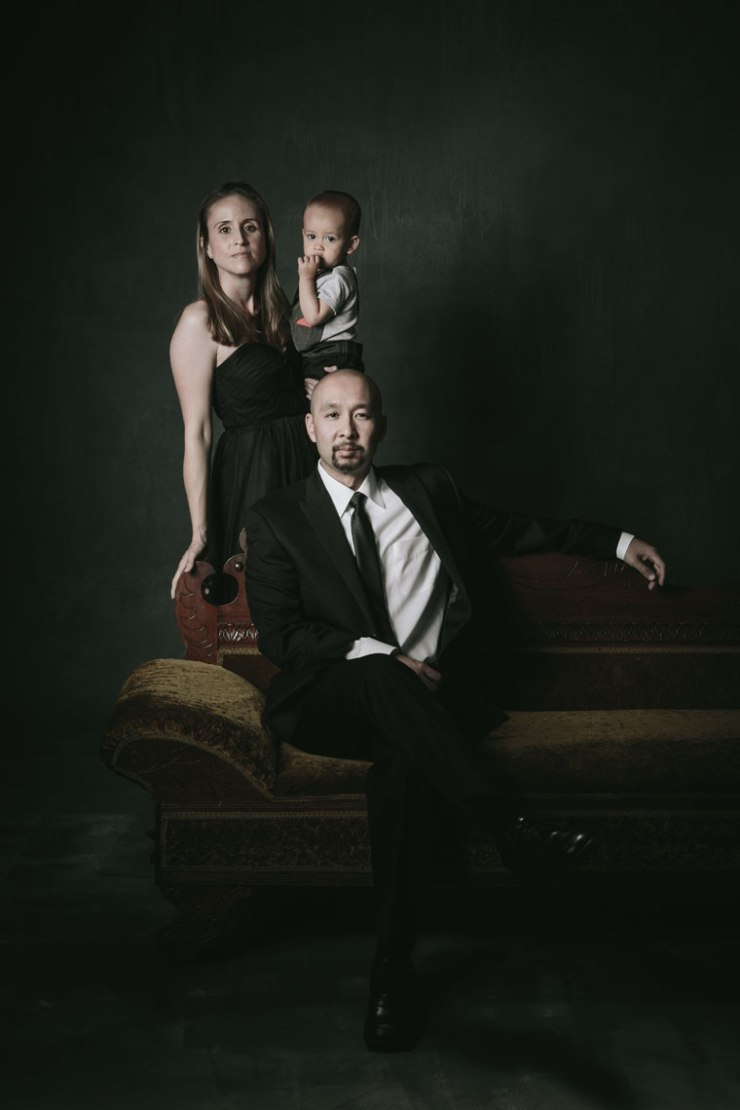 formal-studio-family-photography-by-nicole-caldwell031
