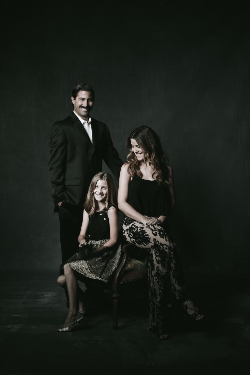 photography studio family photos 01