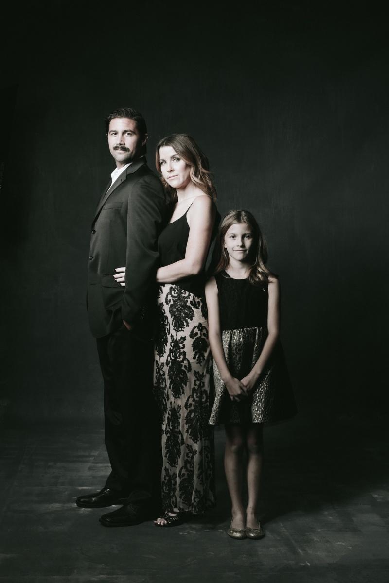 photography studio family photos 02
