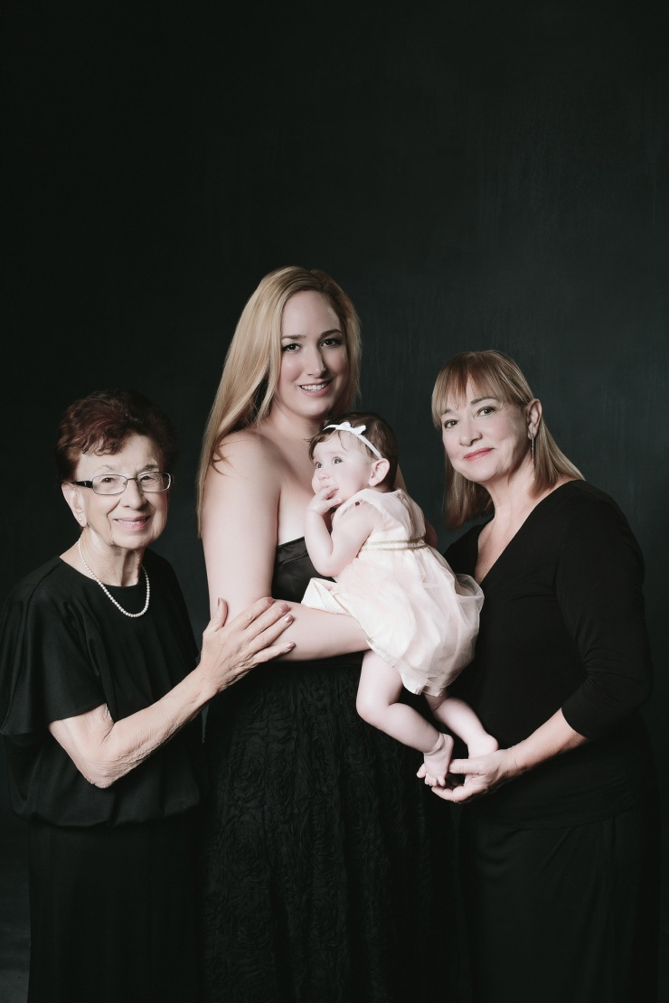 top oramge county photography studio for family photographs 14