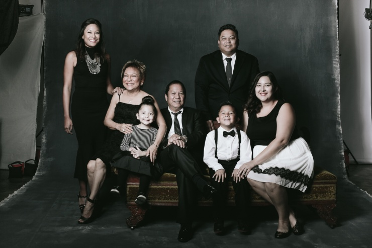 top oramge county photography studio for family photographs 15