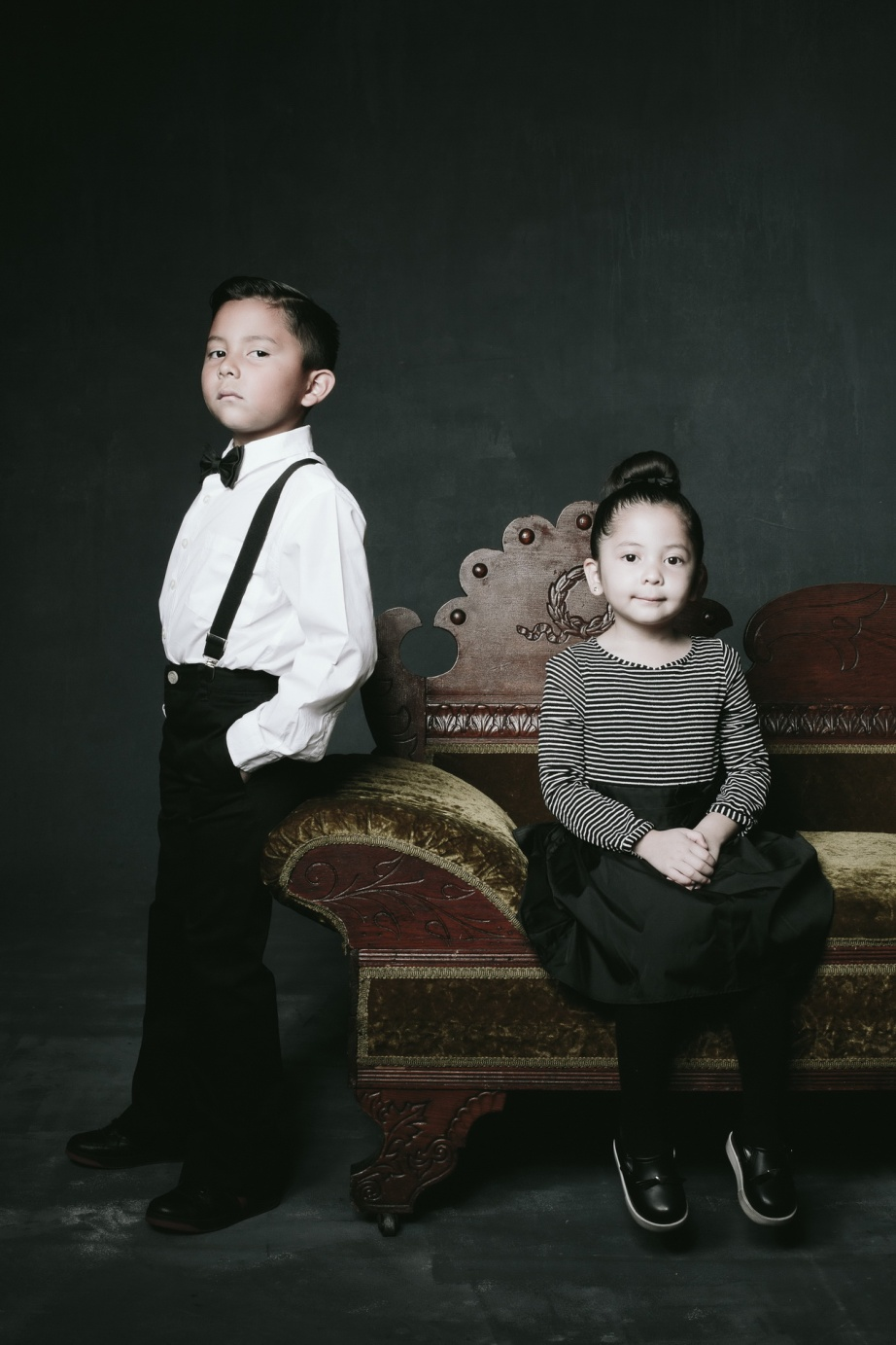 top oramge county photography studio for family photographs 18