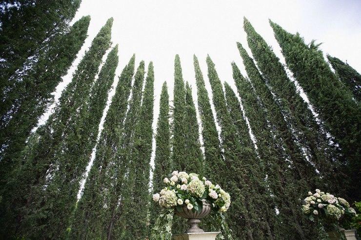 Tuscany_wedding_italy_destination_photographer_nicole_caldwell02