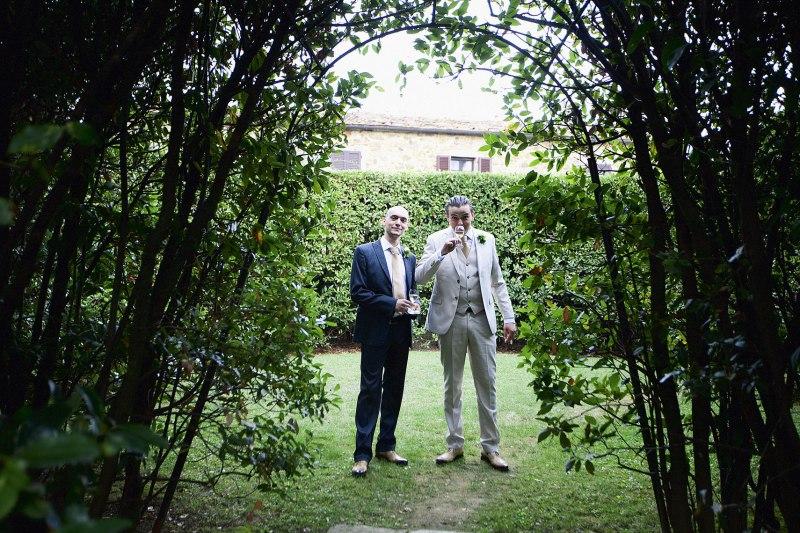 Tuscany_wedding_italy_destination_photographer_nicole_caldwell12