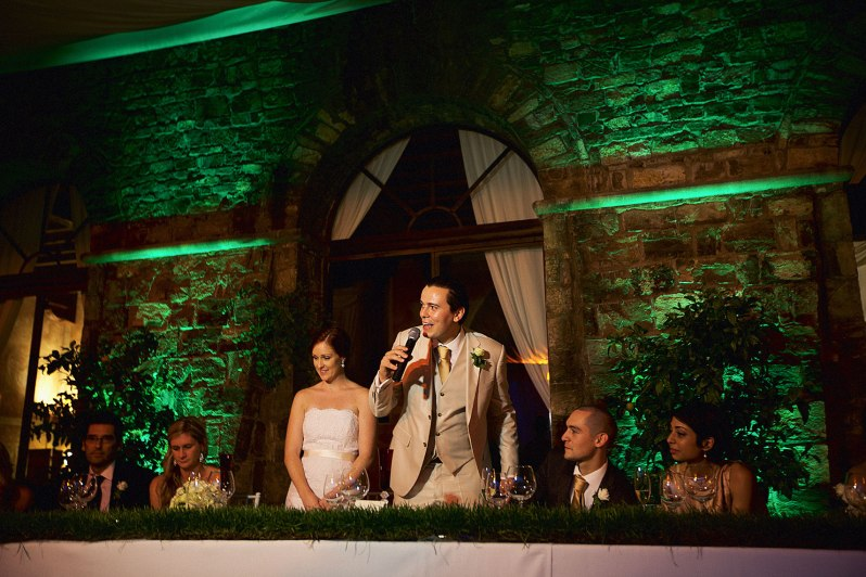 Tuscany_wedding_italy_destination_photographer_nicole_caldwell28