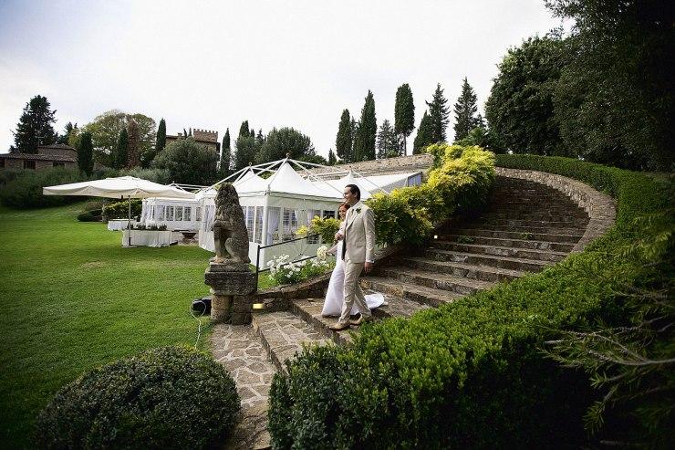 Tuscany_wedding_italy_destination_photographer_nicole_caldwell33