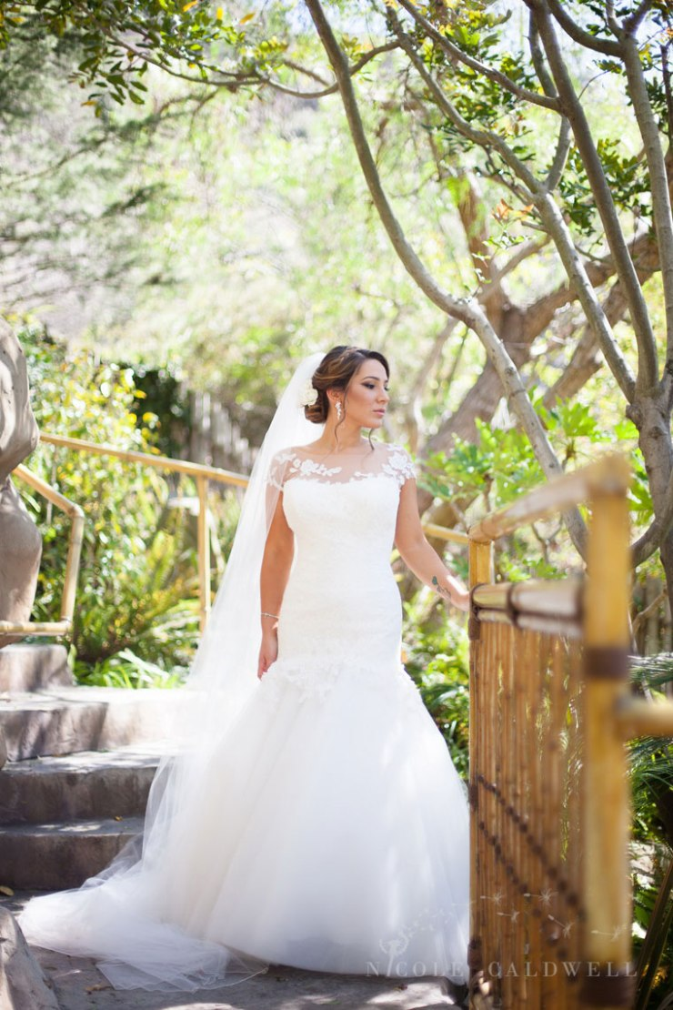 wedding-venues-laguna-beach-7-degrees-06-nicole-caldwell