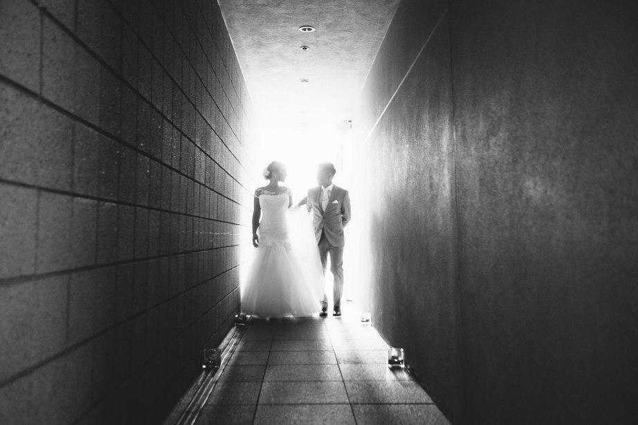 wedding-venues-laguna-beach-7-degrees-14-nicole-caldwell