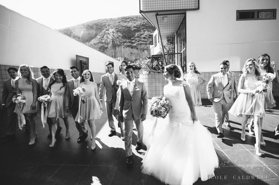 wedding-venues-laguna-beach-7-degrees-24-nicole-caldwell