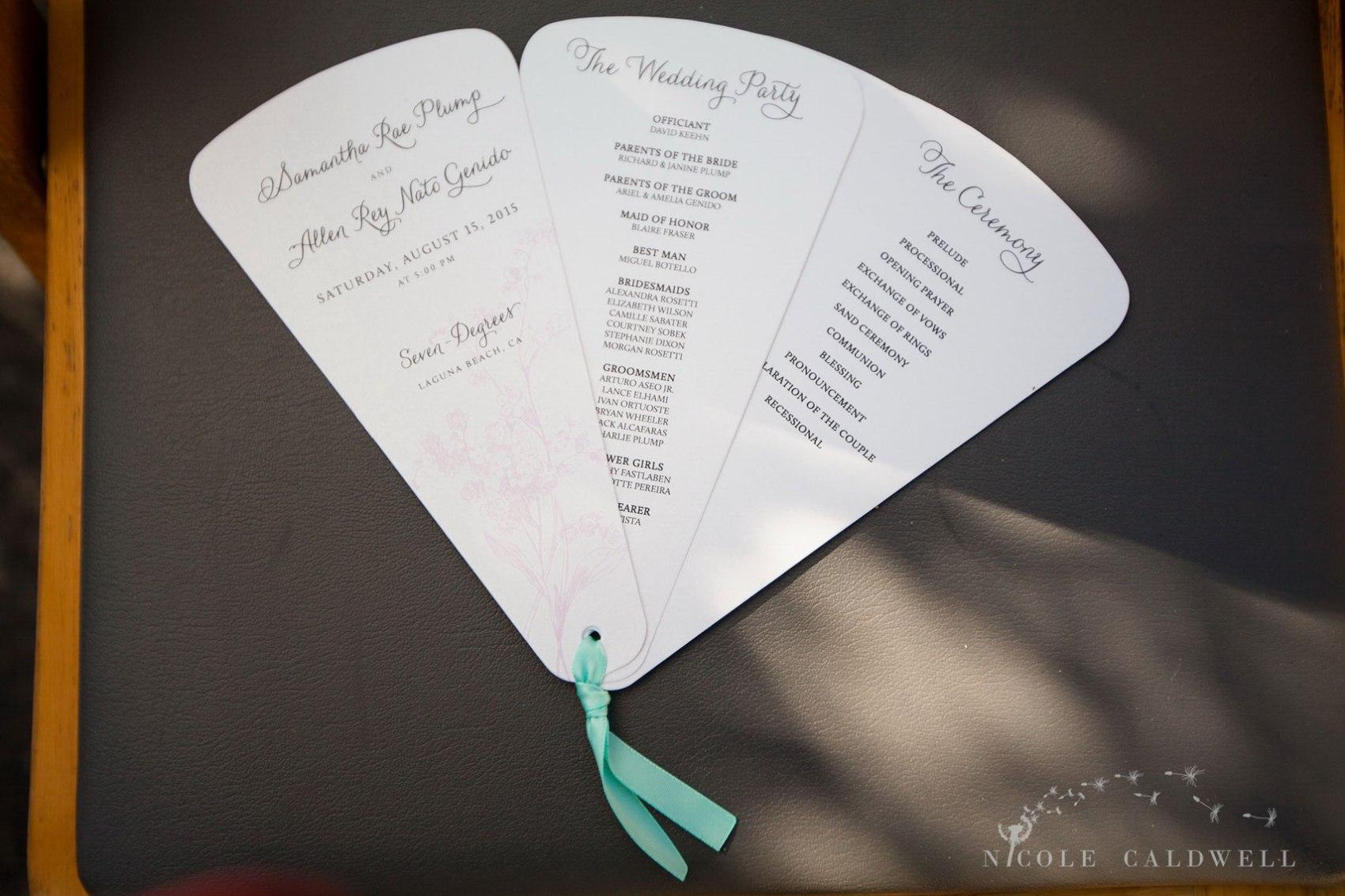 wedding-venues-laguna-beach-7-degrees-26-nicole-caldwell