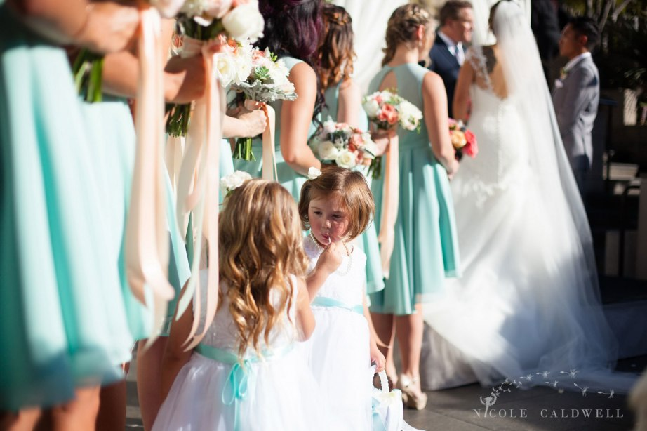 wedding-venues-laguna-beach-7-degrees-32-nicole-caldwell