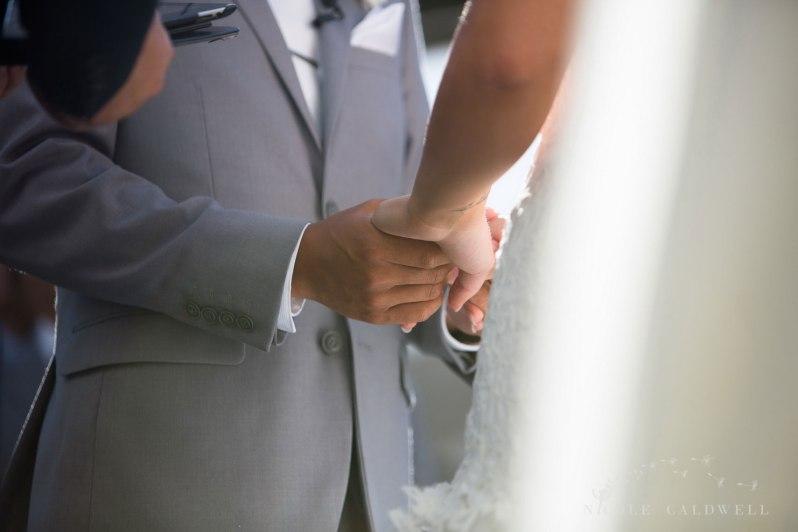 wedding-venues-laguna-beach-7-degrees-35-nicole-caldwell