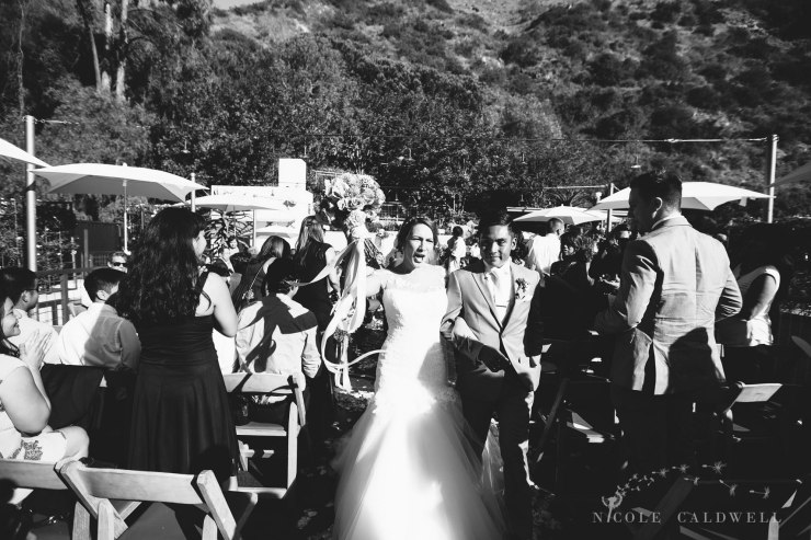 wedding-venues-laguna-beach-7-degrees-38-nicole-caldwell