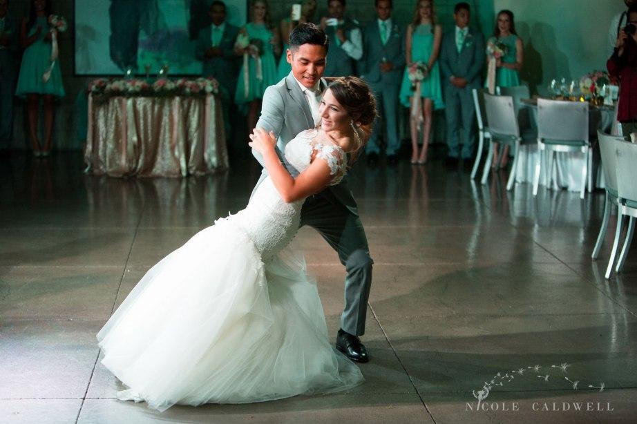 wedding-venues-laguna-beach-7-degrees-52-nicole-caldwell