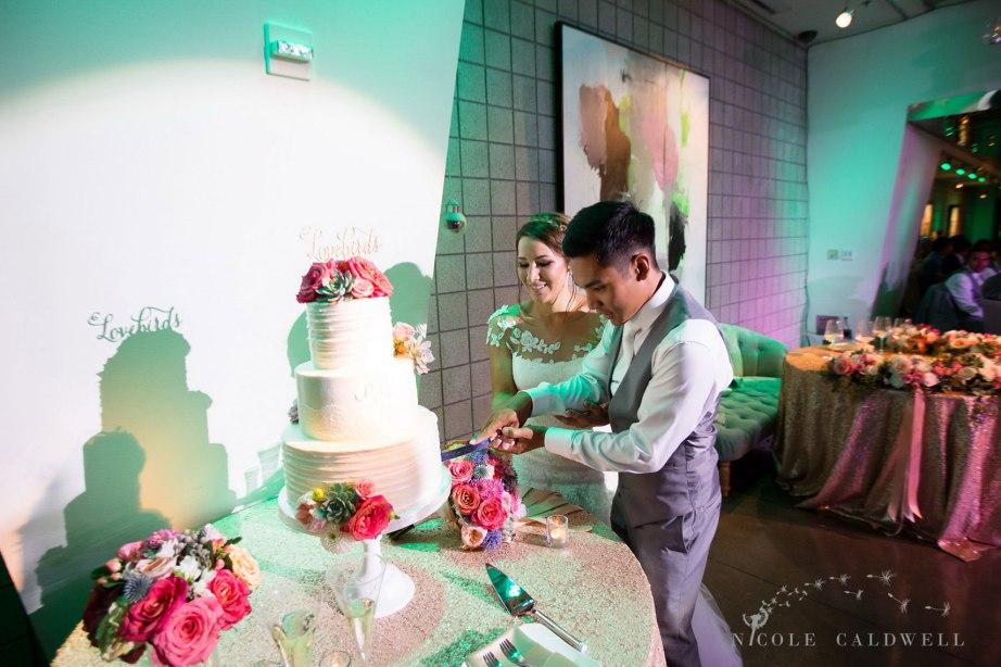 wedding-venues-laguna-beach-7-degrees-60-nicole-caldwell