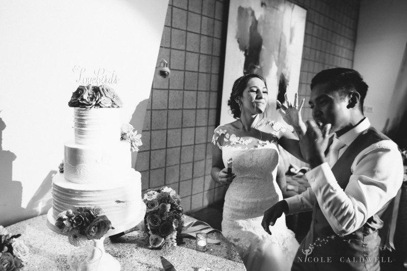 wedding-venues-laguna-beach-7-degrees-61-nicole-caldwell