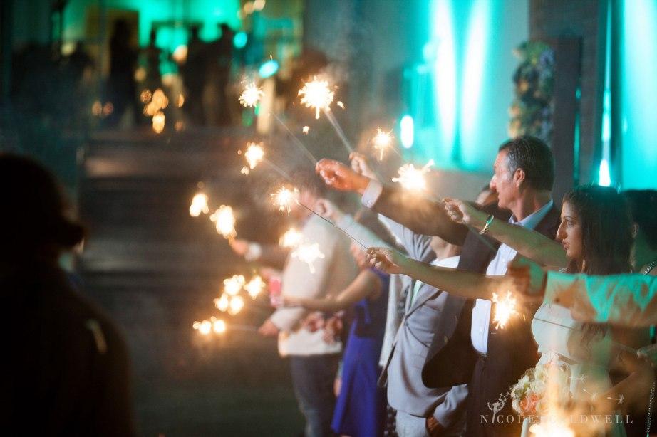 wedding-venues-laguna-beach-7-degrees-66-nicole-caldwell