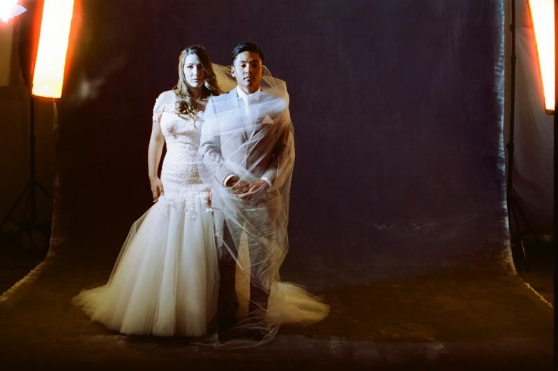 cinestill_film_bridal_nicole_caldwell_02