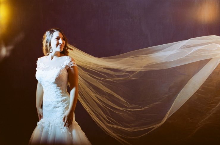 cinestill_film_bridal_nicole_caldwell_07