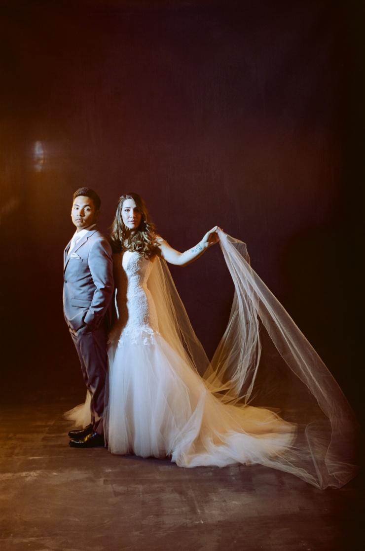 cinestill_film_bridal_nicole_caldwell_09
