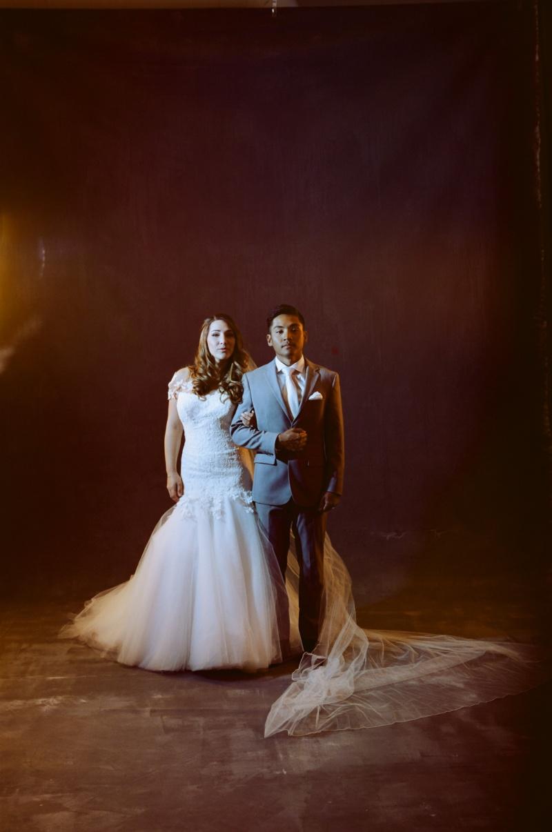 cinestill_film_bridal_nicole_caldwell_15
