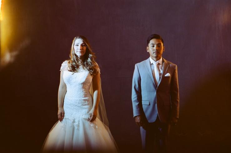 cinestill_film_bridal_nicole_caldwell_19