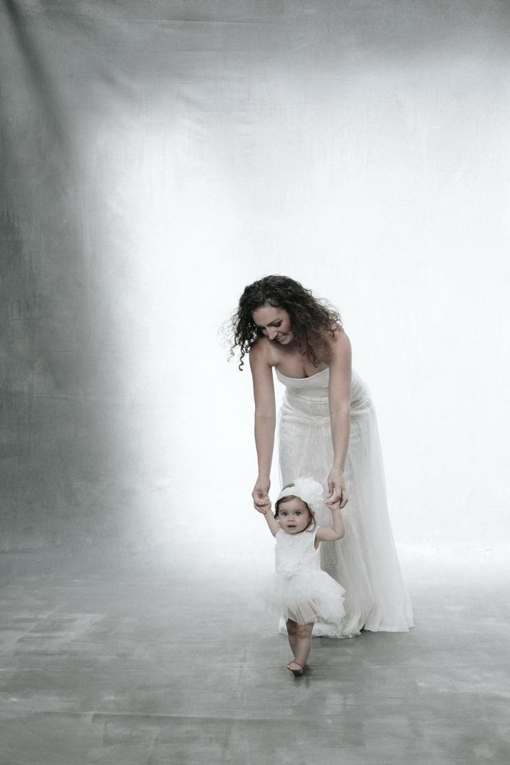 family photography in the studio orange county photographer nicole caldwell 02