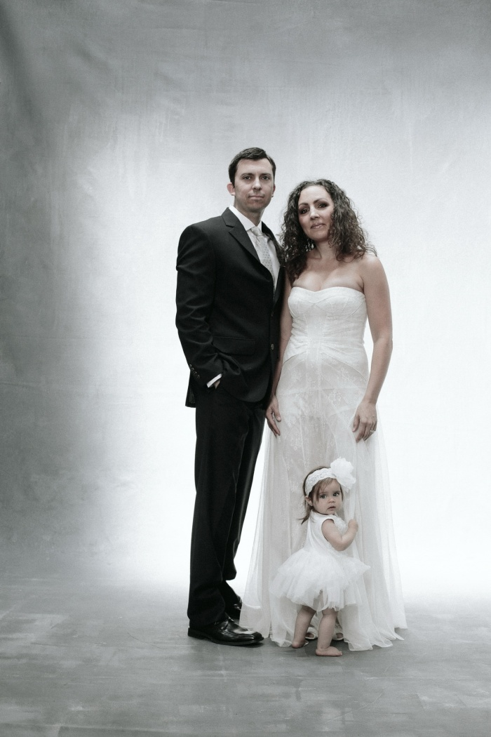 family photography in the studio orange county photographer nicole caldwell 06