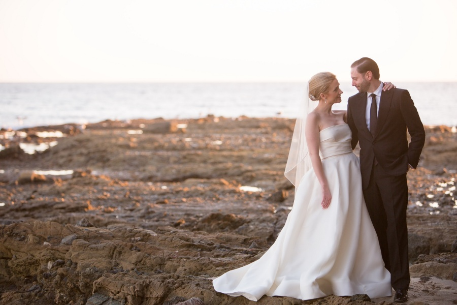 laguna_beach_intimate_weddings_nicole_caldwell56