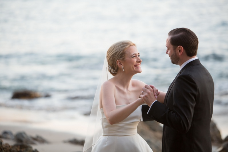 laguna_beach_intimate_weddings_nicole_caldwell58