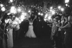 sparkler-farewell-wedding-french-estate-nicole-caldwell