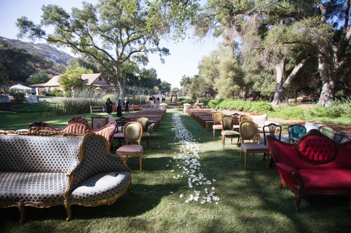 temecula creek inn weddings stonehouse nicole caldwell 23
