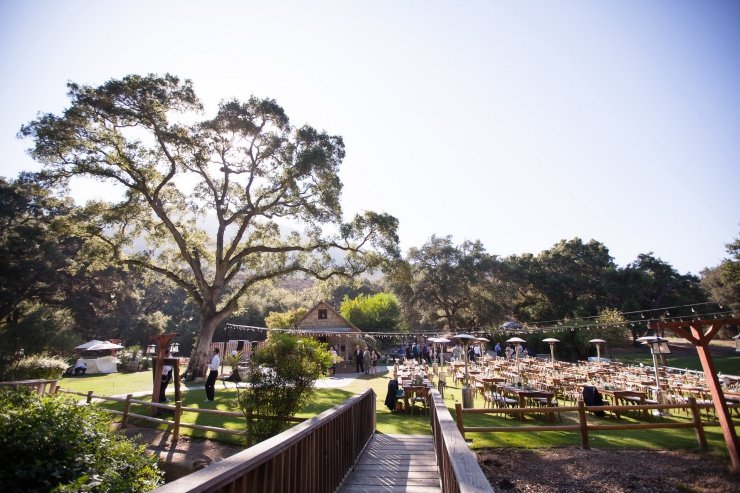 temecula creek inn weddings stonehouse nicole caldwell 25